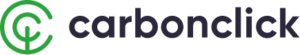 CarbonClick Logo